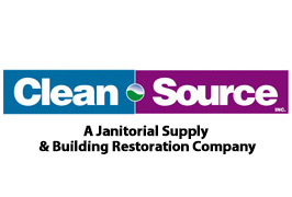 Clean_source_logo_HP