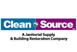 Clean_source_logo_HP