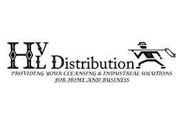 Hvl_distribution_logo