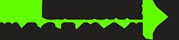 Progressivewestman-logo-web-small