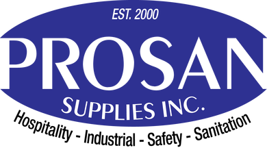 Rsz_prosan_supplies_inc_log_forprint_forprint_nobackground
