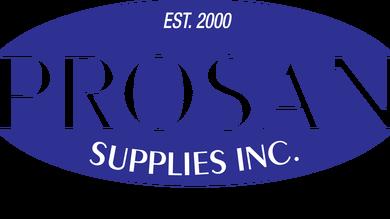 Rsz_prosan_supplies_inc_log_forprint_forprint_nobackground