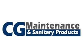 Find A Distributor Ontario Pro Link