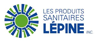 Logo_Lepine_2017