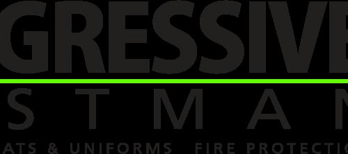 Progressivewestman-logo-web